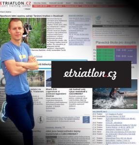 etriatlon_prispevky