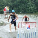 Počernice triathlon 131